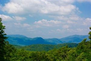 Gatlinburg Trip 2015 #2 048