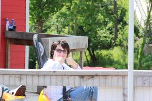 Gatlinburg Vacation 2015 271